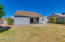 1263 E TOPEKA Drive, Phoenix, AZ 85024