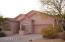 10466 E ACOMA Drive, Scottsdale, AZ 85255