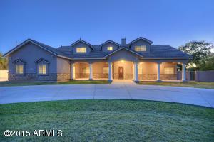 1060 S ROBIN Lane, Mesa, AZ 85204