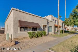 8103 E VISTA Drive, Scottsdale, AZ 85250