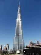 Free photo: Dubai, Tower, Arab, Khalifa, Burj - Free Image on Pixabay - 1420494