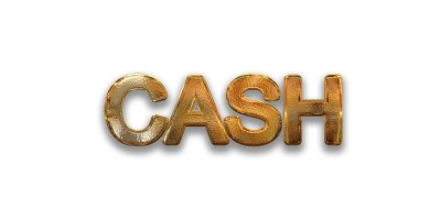 Cash Wealth Money · Free image on Pixabay