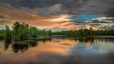 Landscape Nature Background · Free photo on Pixabay