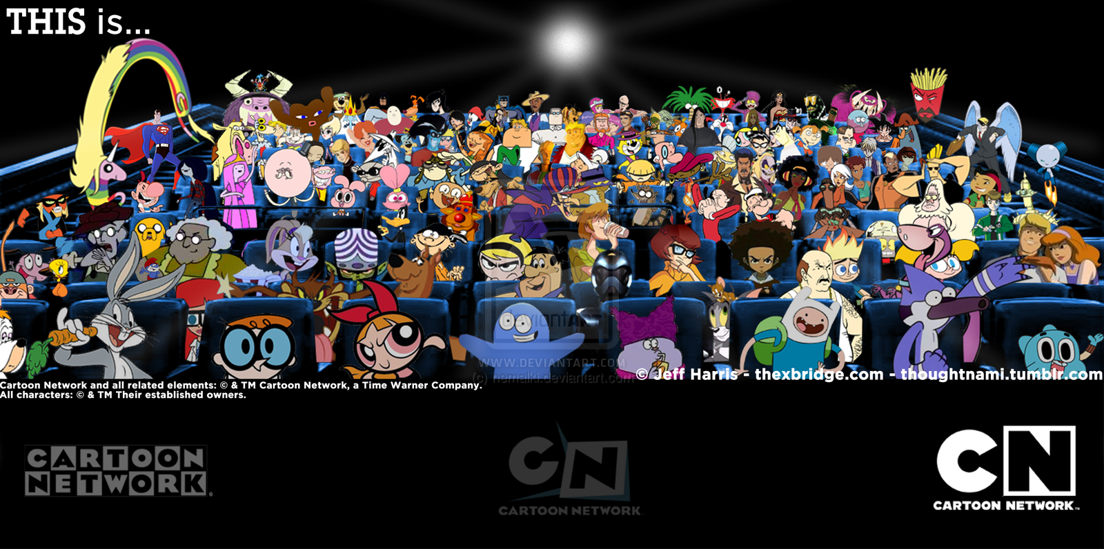 The Old Cartoon Network Shows List   Carsjp com Classic Cartoon Shows List Co