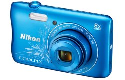 Small Of Nikon Coolpix L31