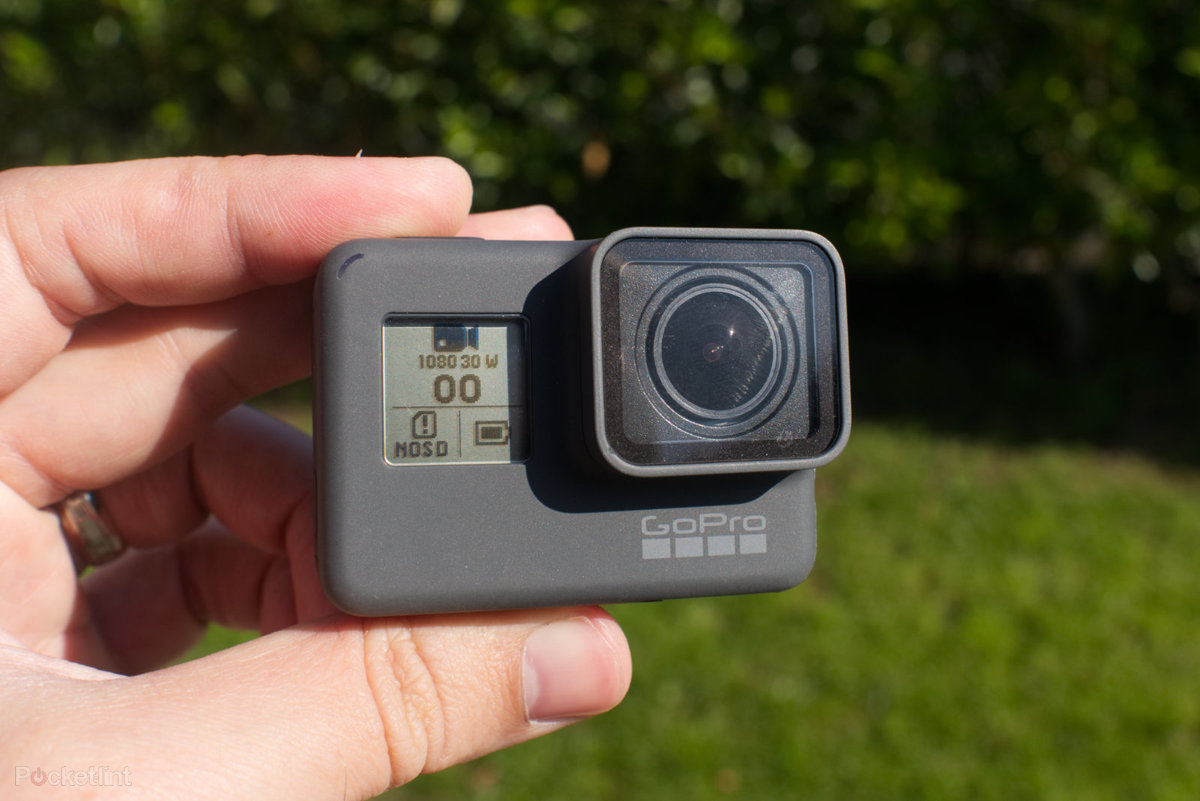 Fullsize Of Gopro Hero