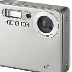 Sightly 69980 Cameras Review Samsung I7 Digital Camera Image1 46g1ixf3pk Samsung Digital Camera Problems Samsung Digital Camera Price