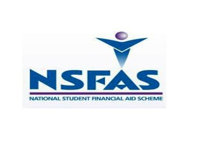 Nsfas to open applications again in 2017