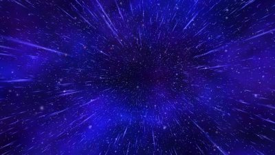 Beautiful Space 3D Free Live Wallpaper for Windows