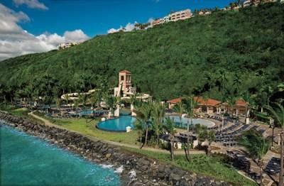 Waldorf Astoria Resorts Launches Puerto Rico All-Inclusive ...