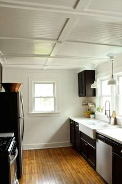 Small Of Beadboard Ceiling Panels