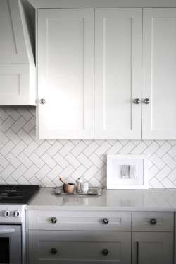 Small Of Subway Tile Patterns
