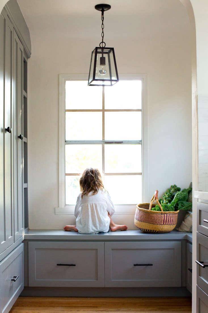 Fullsize Of Shaker Style Cabinets
