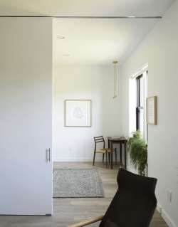 Small Of Square Recessed Lighting
