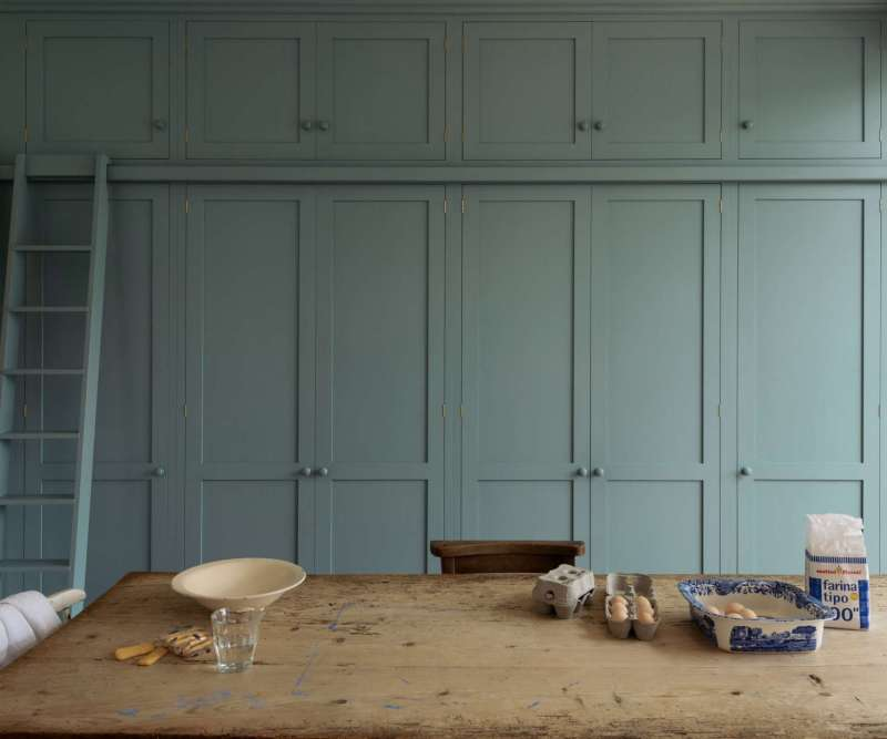Large Of Shaker Style Cabinets