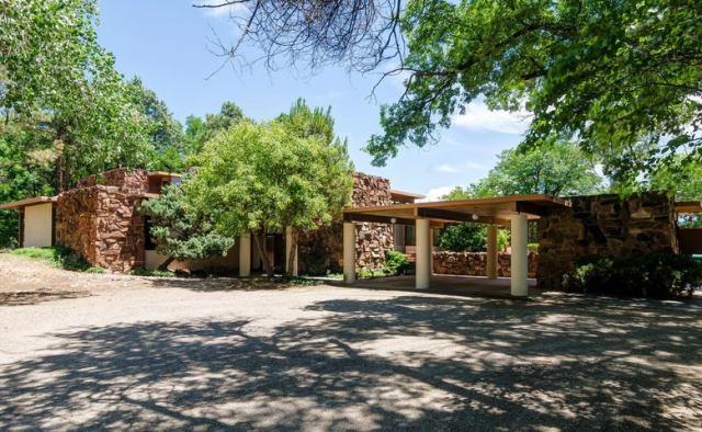 7200 RIO GRANDE Boulevard NW, Los Ranchos, NM 87107