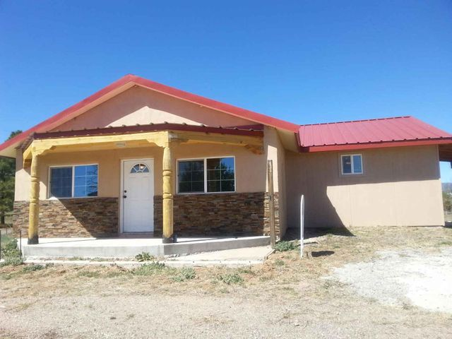 8334 State Highway 55, Torreon, NM 87061
