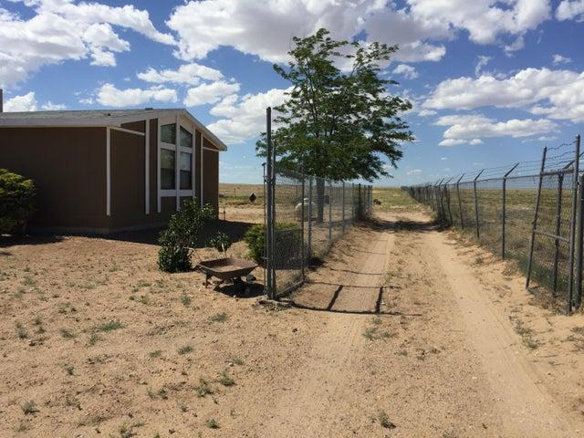 14905 Central NW, Albuquerque, NM 87121