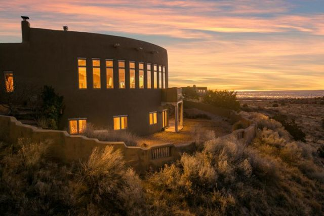 1511 Eagle Ridge Road NE, Albuquerque, NM 87122