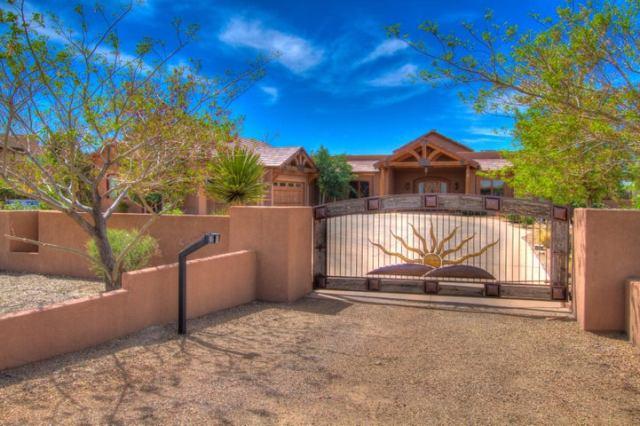 9450 Modesto Avenue NE, Albuquerque, NM 87122