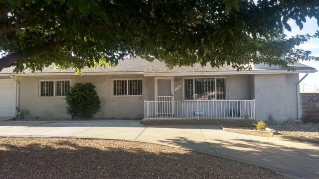 1138 Walker Drive NE, Albuquerque, NM 87112