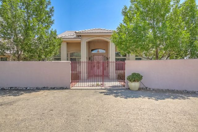 1400 13th Street SE, Rio Rancho, NM 87124