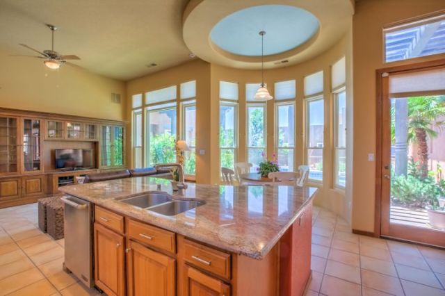 13309 Pine Forest, Pl NE, Albuquerque, NM 87111