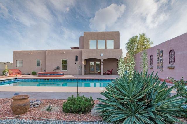 1245 22Nd Avenue SE, Rio Rancho, NM 87124
