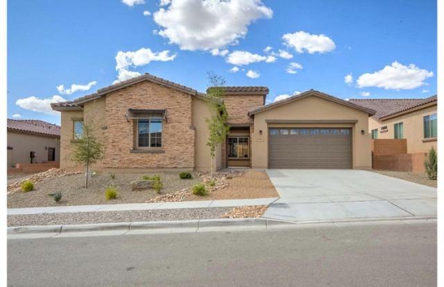 4106 Pico Norte Lane NE, Rio Rancho, NM 87124