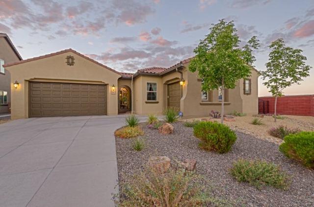 600 Sierra Verde Way NE, Rio Rancho, NM 87124