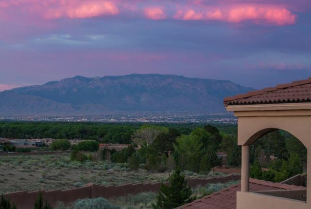 4515 Atherton Way NW, Albuquerque, NM 87120