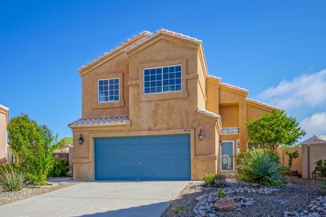 10520 Taurus Court NW, Albuquerque, NM 87114