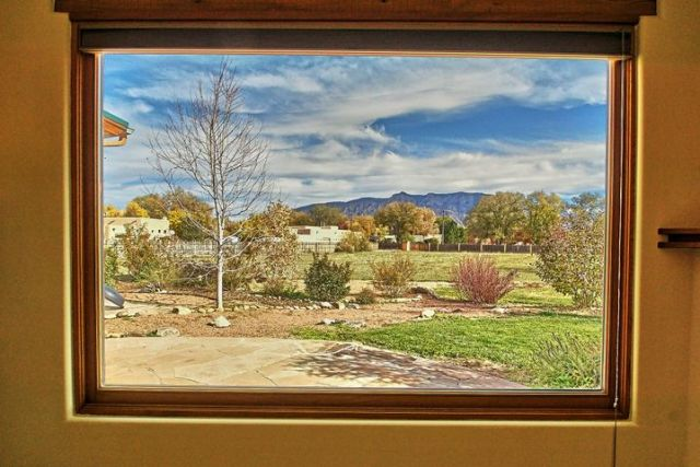 340 Faculty Lane, Corrales, NM 87048
