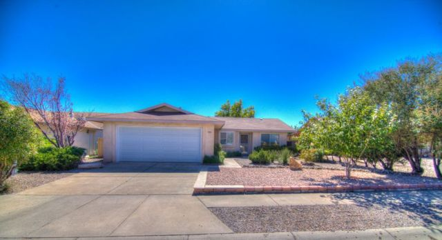 9104 Sundial Place SW, Albuquerque, NM 87121