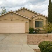 10305 Johncock Avenue SW, Albuquerque, NM 87121