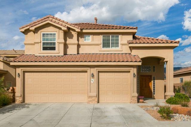 1832 Cam Fella Street SE, Albuquerque, NM 87123