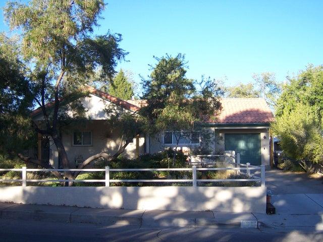 511 Morningside Drive SE, Albuquerque, NM 87108
