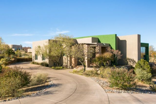 4122 Silvery Minnow Place NW, Albuquerque, NM 87120