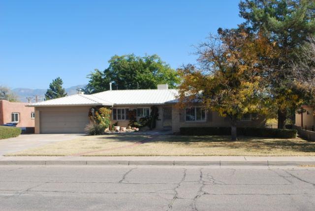 504 Aliso Drive SE, Albuquerque, NM 87108