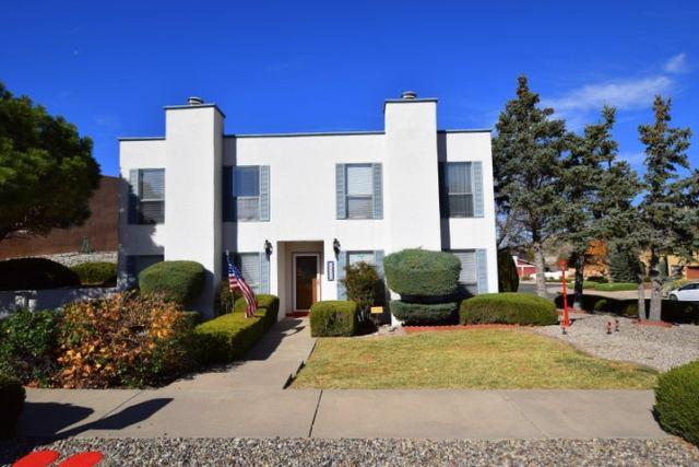 14319 Marquette Drive NE, Albuquerque, NM 87123