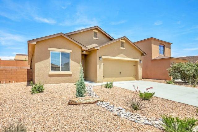 3000 Tierra Dorado Drive SW, Albuquerque, NM 87121