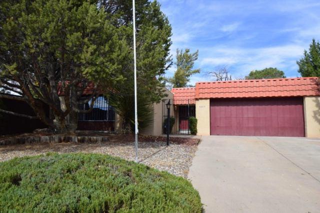 9009 Hilton Avenue NE, Albuquerque, NM 87111