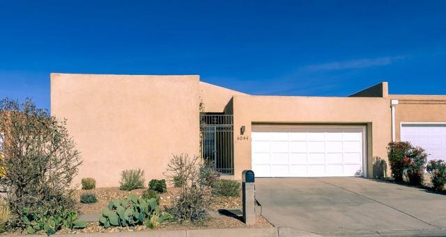 6044 Vista Campo Road NE, Albuquerque, NM 87109