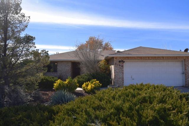 2106 Western Hills Drive NE, Rio Rancho, NM 87124