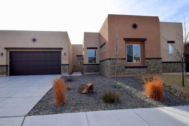 4019 Plaza Colina Lane NE, Rio Rancho, NM 87124