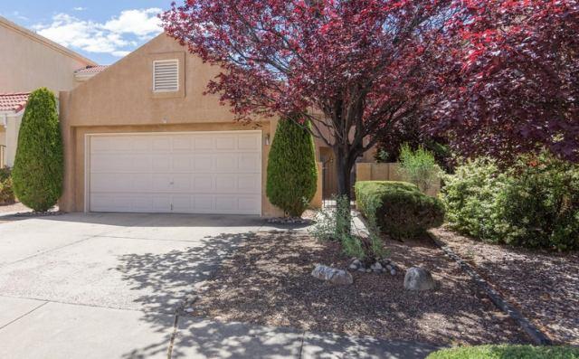 11420 Academy Ridge Road NE, Albuquerque, NM 87111