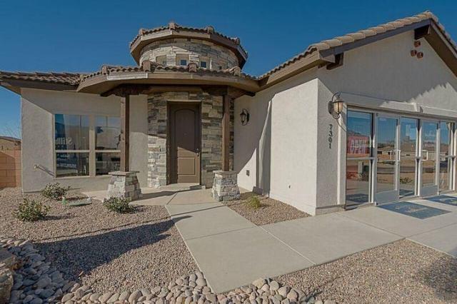 7301 Dana Point Drive NE, Albuquerque, NM 87109