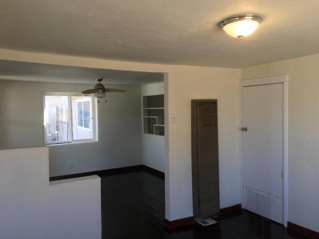 916 Anderson Avenue SE, Albuquerque, NM 87102