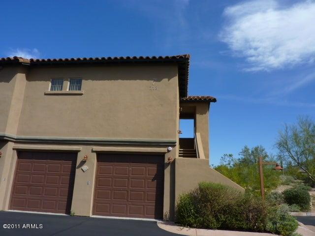 20801 N 90TH Place, 218, Scottsdale, AZ 85255