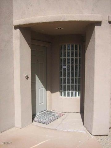20801 N 90TH Place, 137, Scottsdale, AZ 85255